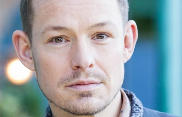 Hollyoaks spoiler: Kyle's twisted revenge plans gather pace