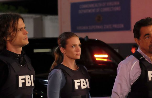 CBS renews Criminal Minds and Celebrity Big Brother US but cancels Scorpion