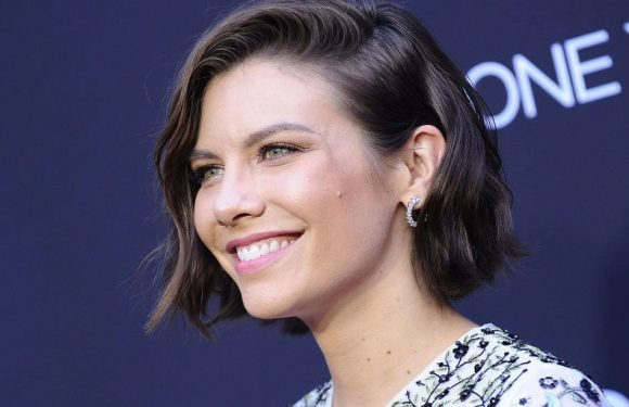 The Walking Dead star Lauren Cohan's second show Whiskey Cavalier is moving forward