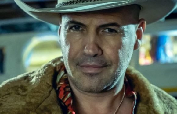Billy Zane, The Terminator's Michael Biehn and more join Sky One's street race drama Curfew