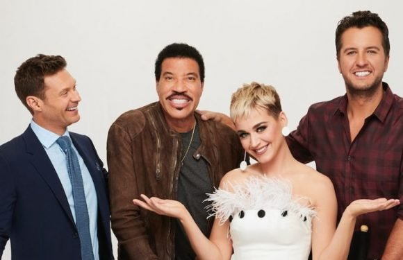 American Idol's move to ABC pays off as it gets renewed for new season