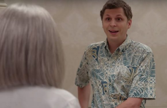 Arrested Development gets season five trailer and airdate
