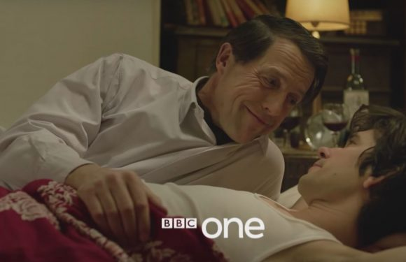 Hugh Grant's A Very English Scandal brings one of the UK's most notorious controversies to telly