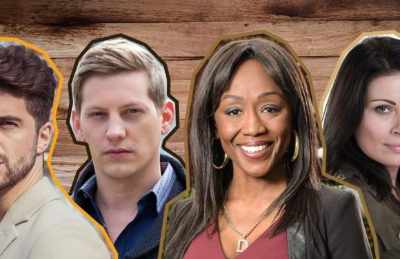 11 of Soapland's most shocking love child storylines