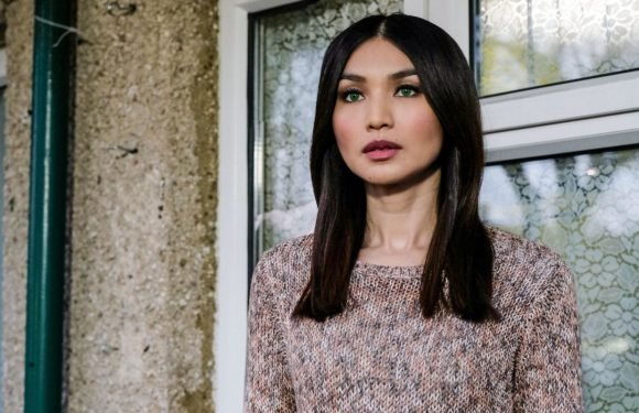 "Channel 4's Humans returns for its third season with a premiere full of ""on-point social commentary"""
