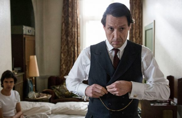 A Very English Scandal episode 1 review: Hugh Grant soars in Russell T Davies' outrageous comic tragedy