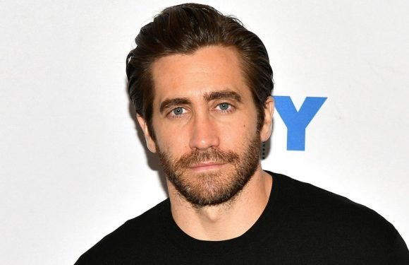 Jake Gyllenhaal is in talks to play Spider-Man: Homecoming 2 villain