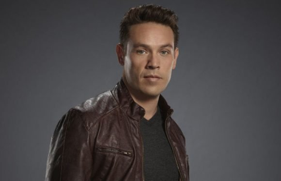 """Lucifer star Kevin Alejandro reacts to cancellation and says #SaveLucifer campaign has """"humbled"""" him"""