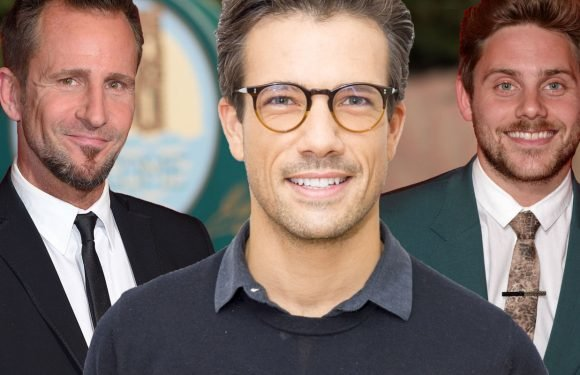 Where are Hollyoaks' missing Blakes and Savages now? Here's what happened next for Danny Mac, Jeremy Sheffield and more
