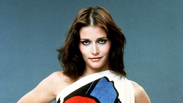 Margot Kidder: 5 Things To Know About Original Lois Lane In 'Superman' Who Sadly Died