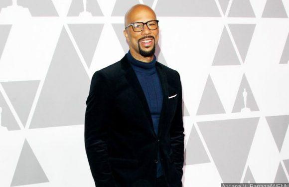 Common and Starbucks Join Foces in Racial Bias Training Video