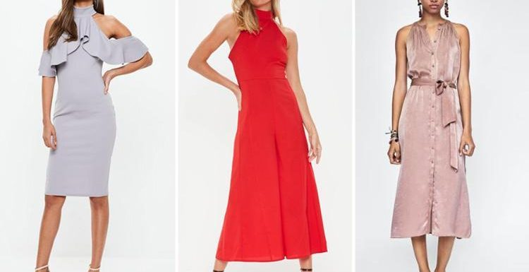 Want to wow at this year's races without breaking the bank? Here are our favourite high street bargains for under £30