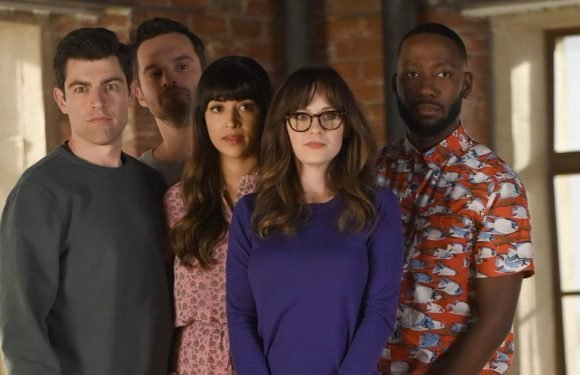 'New Girl' Series Finale Wraps Up With Weddings, Births, Moving and Winston's Biggest Prank Ever