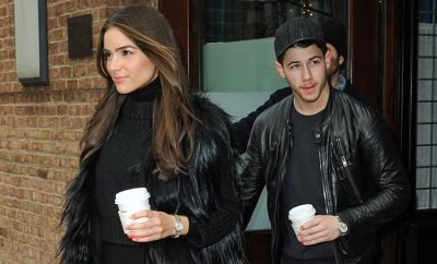 Nick Jonas Wants Olivia Culpo Back, Reconnecting with Ex-Girlfriend