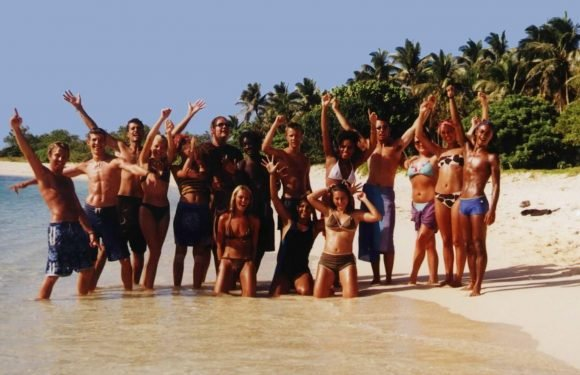 Shipwrecked opens contestant auditions as the show returns to TV after seven years