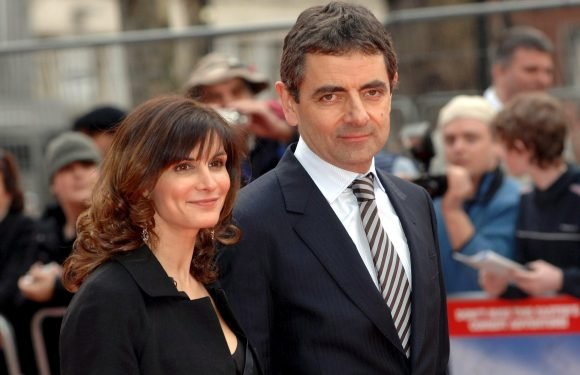 Rowan Atkinson's ex-wife disqualified from being a director over Kids Company role