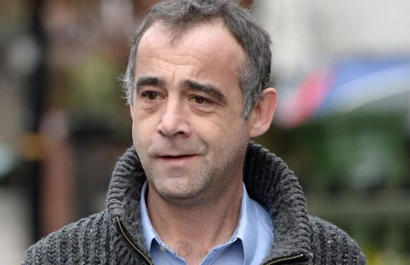 Corrie bosses are set to quiz Michael Le Vell after his arrest on suspicion of assault