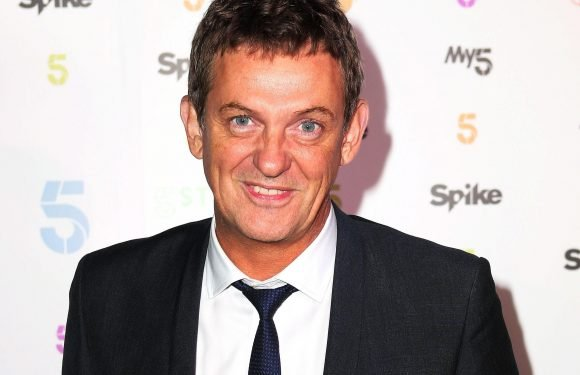 Matthew Wright QUITS Channel 5's The Wright Stuff – The Sun