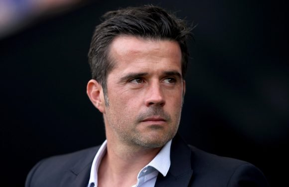 Watford set to sue Everton when Marco Silva replaces Sam Allardyce as new boss