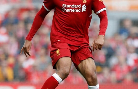 Liverpool star Joe Gomez to miss Champions League final after having ankle surgery and huge doubt for World Cup