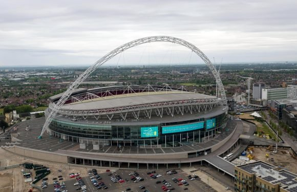 Footie fans facing huge train queues for Championship play-off final between Aston Villa and Fulham
