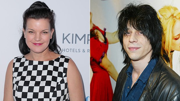 Pauley Perrette's Ex Accuses Her Of Stalking Him & Attacking A Female Companion