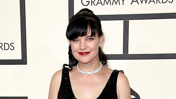 Pauley Perrette: 5 Things To Know About 'NCIS' Star Who Alleged There Was Assault On-Set