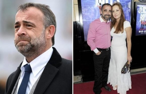 Michael Le Vell arrested on suspicion of assault after late night 999 call to his home