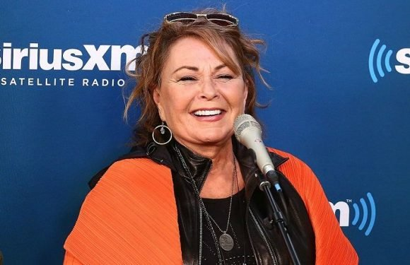 Roseanne Barr Is Fired Up After ABC Cancellation, Looking For More Twitter Followers To Back Her Up