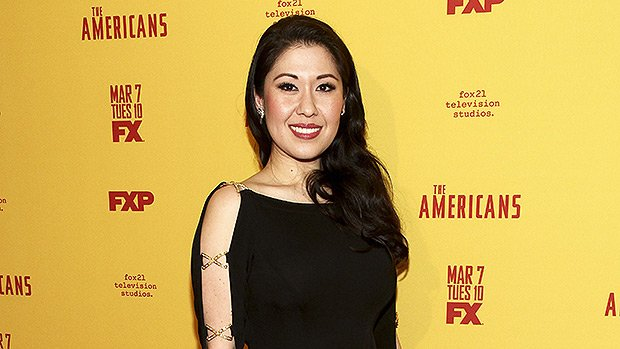 Ruthie Ann Miles' Unborn Baby Tragically Dies 2 Mos. After Daughter, 4, Was Hit By Car & Killed