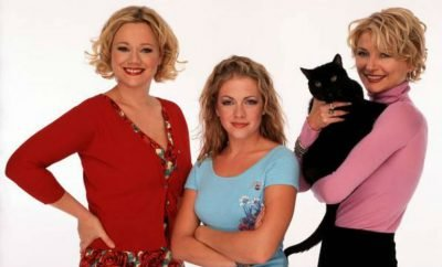 Sabrina the Teenage Witch Cast Today, Where Are They Now?