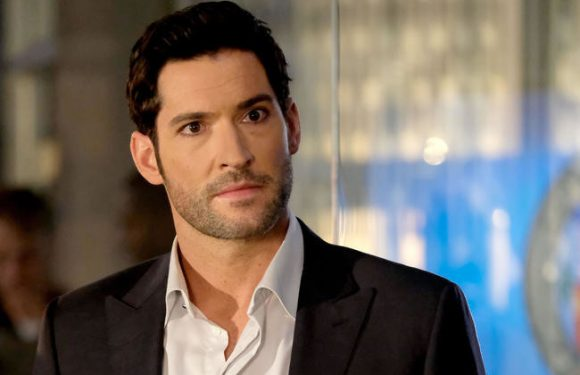 Fox's 'Lucifer' Was Canceled And I Don't Think I'll Ever Be The Same