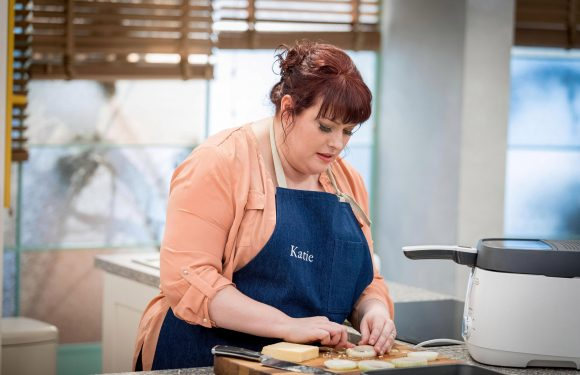 What's on TV tonight? Shows to watch on Thursday 10 May from Britain's Best Home Cook to Riot Girls