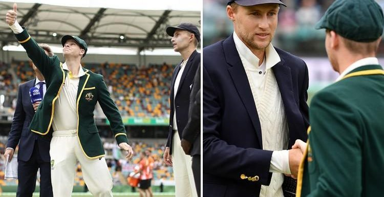 Cricket chiefs set to scrap coin-toss after 141 years and let away side decide who bats first