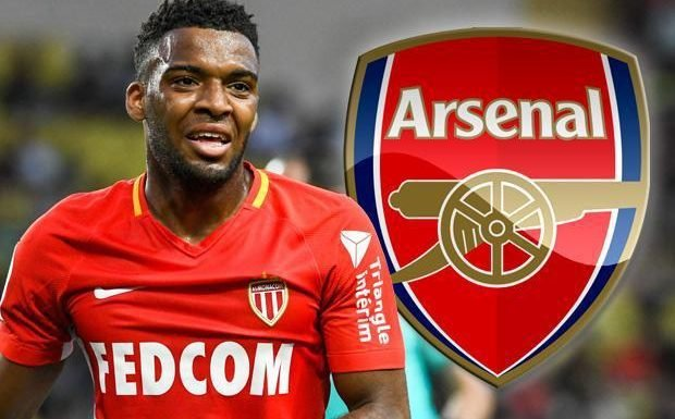 Arsenal handed major boost in race to sign Thomas Lemar after Robert Pires reveals the player's future
