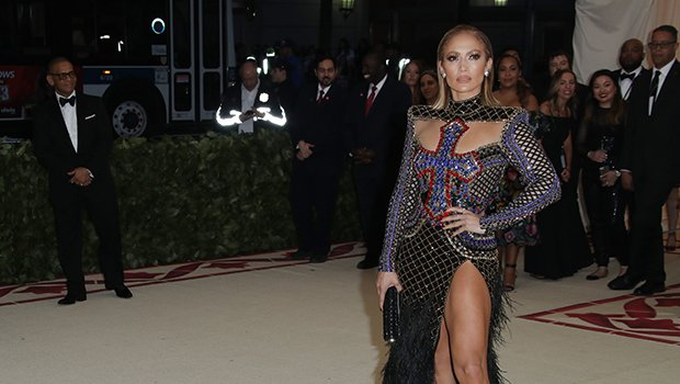 J.Lo, Fergie & More Stars Over 40 Celebrate Their Sexy Toned Legs — See Pics