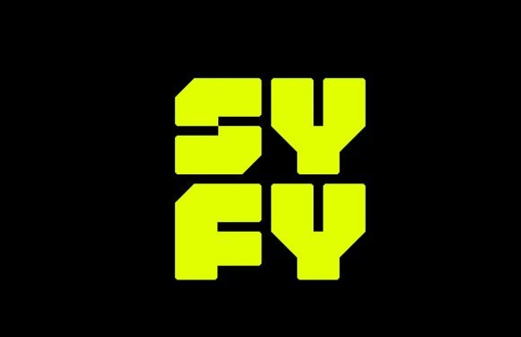 Syfy's 'Deadly Class' Series Adds Mick Betancourt as Co-Showrunner