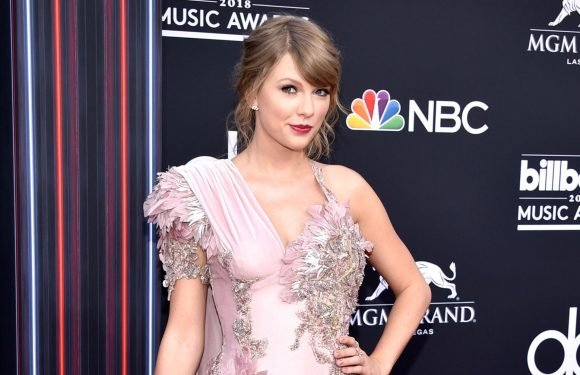 Billboard Music Awards 2018 Red Carpet Fashion: See Celeb Dresses