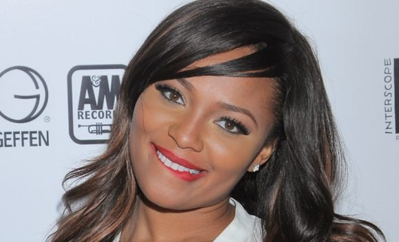 Teairra Mari: 5 Things To Know About 'Love & Hip Hop' Star Amid Sex Tape Leak