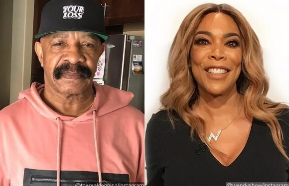 Drake's Dad Lashes Out at Wendy Williams for Her Comments on His Son and Pusha T's Feud
