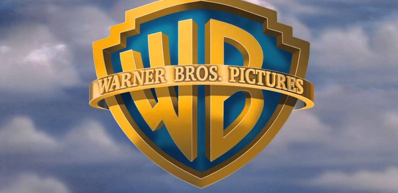 Candice McDonough Tapped for Warner Bros. Theatrical Communications Role