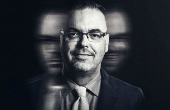 WWE's Mauro Ranallo Talks Upcoming Showtime Doc 'Bipolar Rock 'N' Roller' And How It's 'OK To Not Be OK'