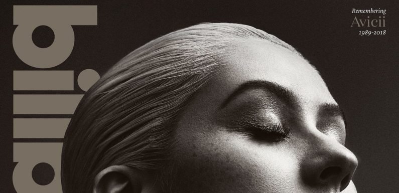 Why Christina Aguilera Hated 'The Voice' and What She Said About Kylie Jenner, Kanye West & That P!nk Feud