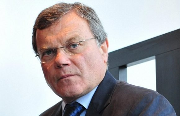 Advertising giant WPP brings in lawyers over leaked emails