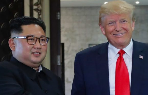 The rhetoric was positive but Trump-Kim agreement may be fantasy