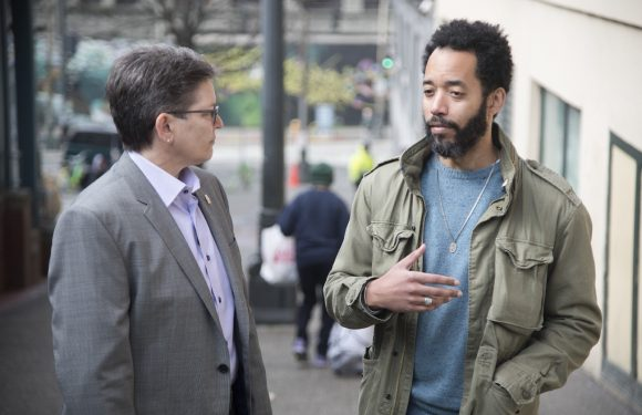'Problem Areas' Host Wyatt Cenac on Finding the Solutions to Today's Issues