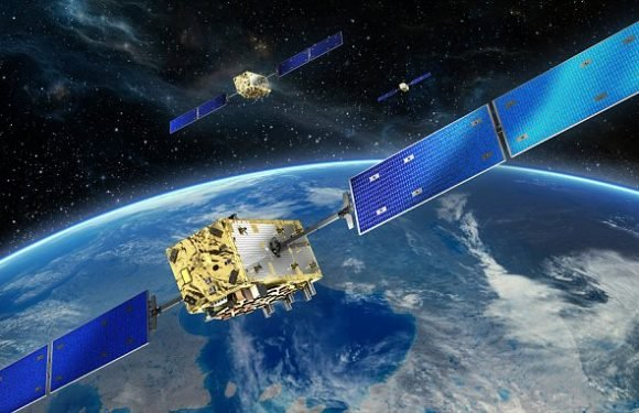 Brussels dismisses UK plea to stay fully involved in Galileo