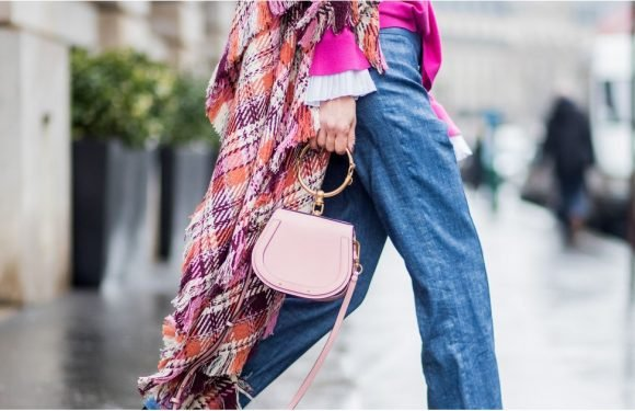 17 Insanely Discounted Designer Bags That Are Too Good to Be True — From Prada to Chloé
