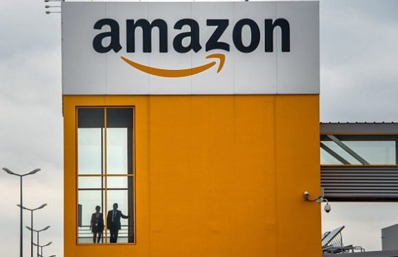 Amazon's secret 'Grand Challenge' health lab revealed