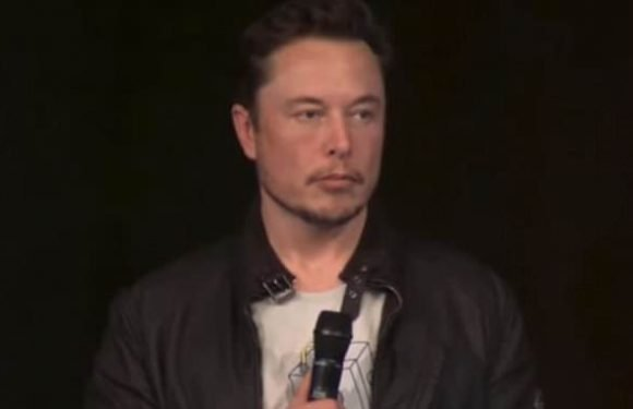 Tesla will never build motorcycles as Elon Musk nearly died on one
